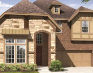 5937 Adair Lane, McKinney image