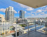 427 9th Ave Unit #1108, Downtown image