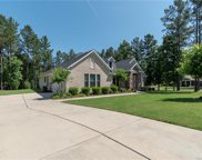 202  Bells Crossing Drive, Mooresville image