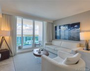 102 24 Street Unit #945, Miami Beach image