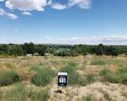 Lot 13 Bing St, West Richland image