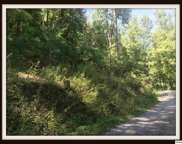 Lot Lonesome Pine Way, Sevierville image