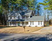 2750 Briarfield Way, Lawrenceville image