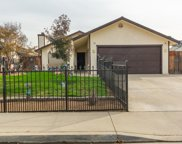 905 Orange Petal, Bakersfield image