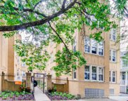 3410 North Bell Street Unit 1, Chicago image