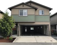 4832 148th St NE, Marysville image