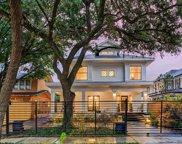 204 Stratford Street, Houston image