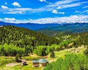 481 Red Tail Ridge Road, Idaho Springs image