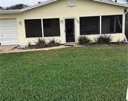 129 Holland Road, Ormond Beach image