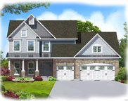 1233 Fienup Lake (Lot 88b)  Drive, Chesterfield image