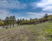 4220 Regency Drive, Colorado Springs image