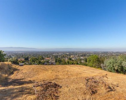 3487 Ramstad Dr, San Jose