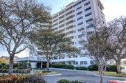 1080 Saint Joseph Street Unit #10b, Carolina Beach image