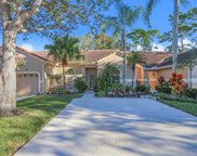 2203 Heather Run Terrace, Palm Beach Gardens image
