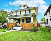802 Kinsmoor Avenue, Fort Wayne image