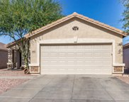 10055 N 115th Drive, Youngtown image