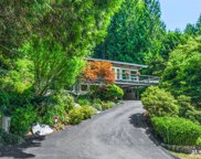 2120 28th Street, West Vancouver image