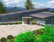 5588 Alpine Rd, Portola Valley image