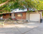 2382 W 12310  S, Riverton image