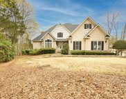 104 Thomason Pointe, Greenwood image