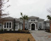 9771 Bellesera Circle, Myrtle Beach image
