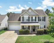 1025 Fountainbrook  Drive, Indian Trail image