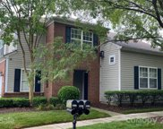 8806 Meadowmont View  Drive, Charlotte image