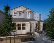 4908  Regatta Court, Rocklin image