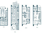 2060 Curling Road Unit 155, North Vancouver image