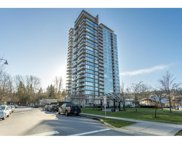 651 Nootka Way Unit 501, Port Moody image