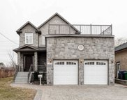 7536 Redstone Rd, Mississauga image