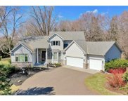 9977 Park Crossing, Woodbury image
