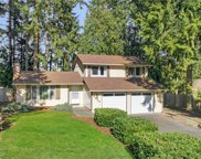 9605 156th St E, Puyallup image