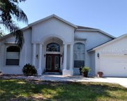 5567 Donnelly Circle, Orlando image