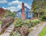 8317 3rd Ave NW, Seattle image