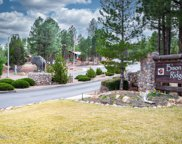 2320 N Cottage Trail, Show Low image