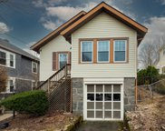 18 Oval Rd, Quincy image
