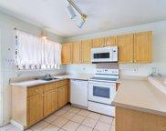 91-200 Puni Place Unit 40, Oahu image