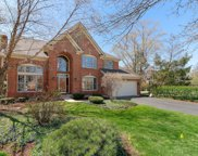26W175 Meadowview Court, Wheaton image