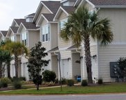 16 W W Shady Oaks Lane Unit #A, Santa Rosa Beach image