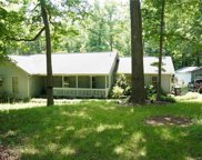 10501  Meadow Hollow Drive, Mint Hill image