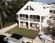 1015 Adams Drive, Key Largo image