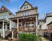 3852 N Seeley Avenue, Chicago image