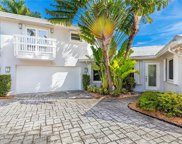 2412 NE 32nd Ave, Fort Lauderdale image