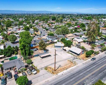 1005 S White Rd, San Jose