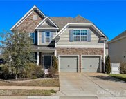 6140 Langwell  Lane, Charlotte image