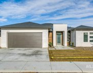 2327 S Hills Ave, Meridian image