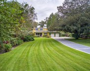 50 Interlaken Road, Orlando image