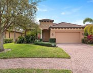 8034 36th Street Circle E, Sarasota image