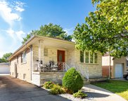 4848 N Rutherford Avenue, Chicago image